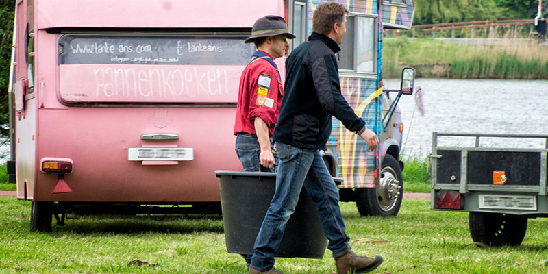 https://www.vandiedingendiegebeuren.nl/uploads/images/foodtrucks/vrienden.jpg